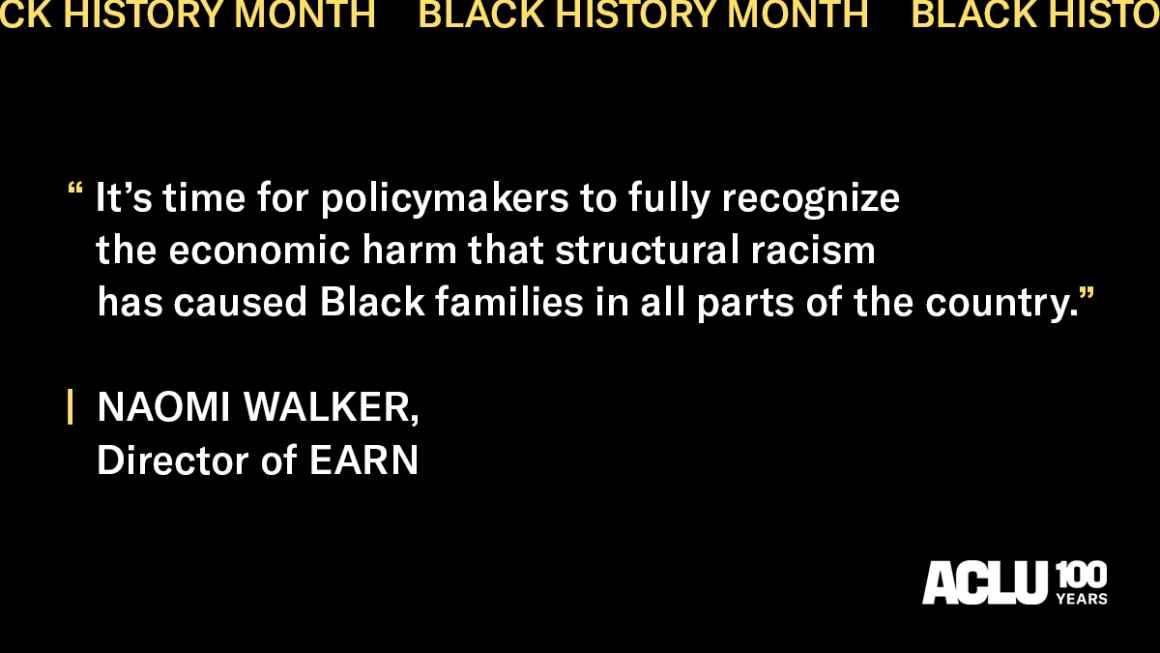 Naomi Walker Quote